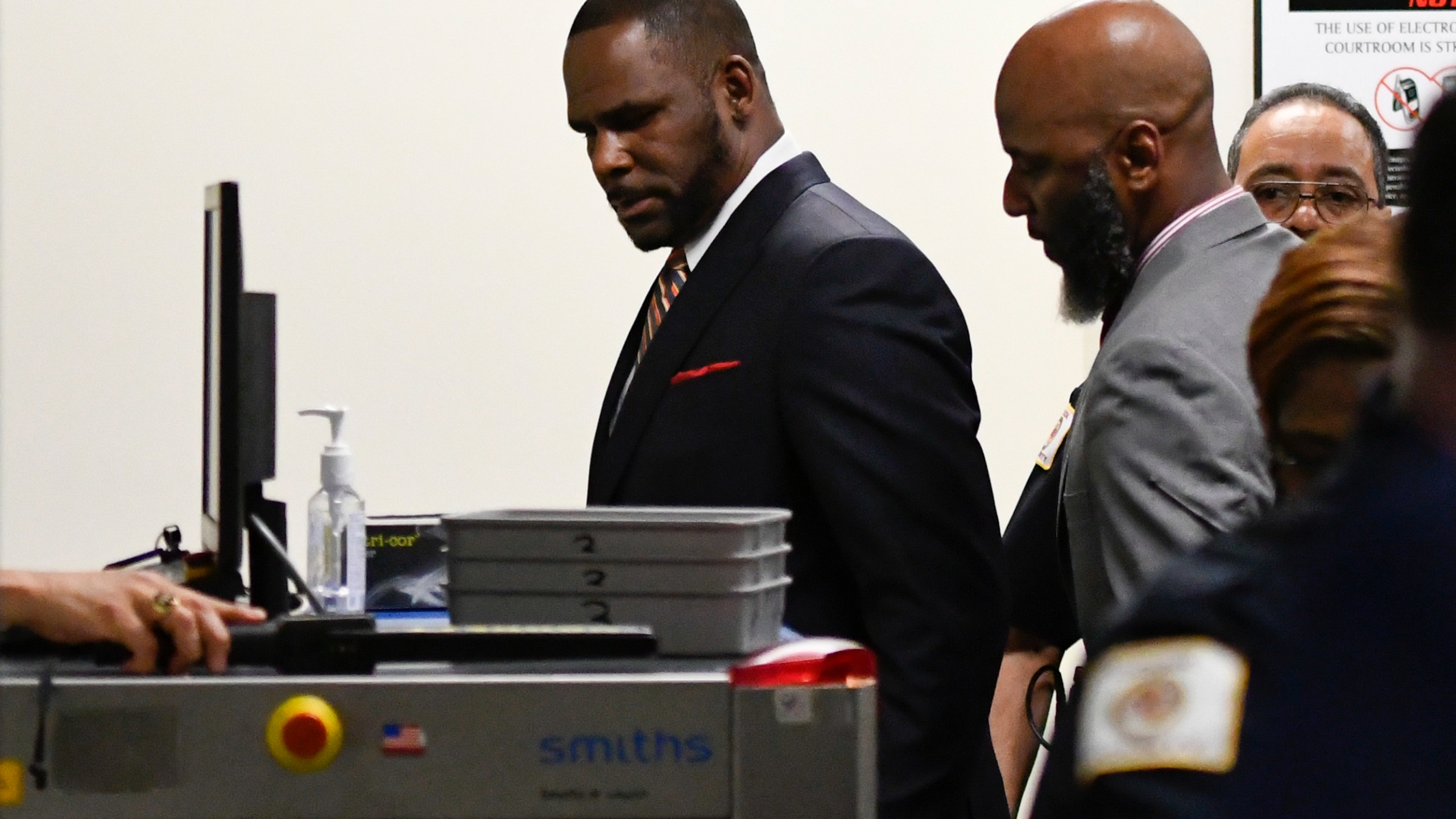 R Kelly Investigation_1557346031150