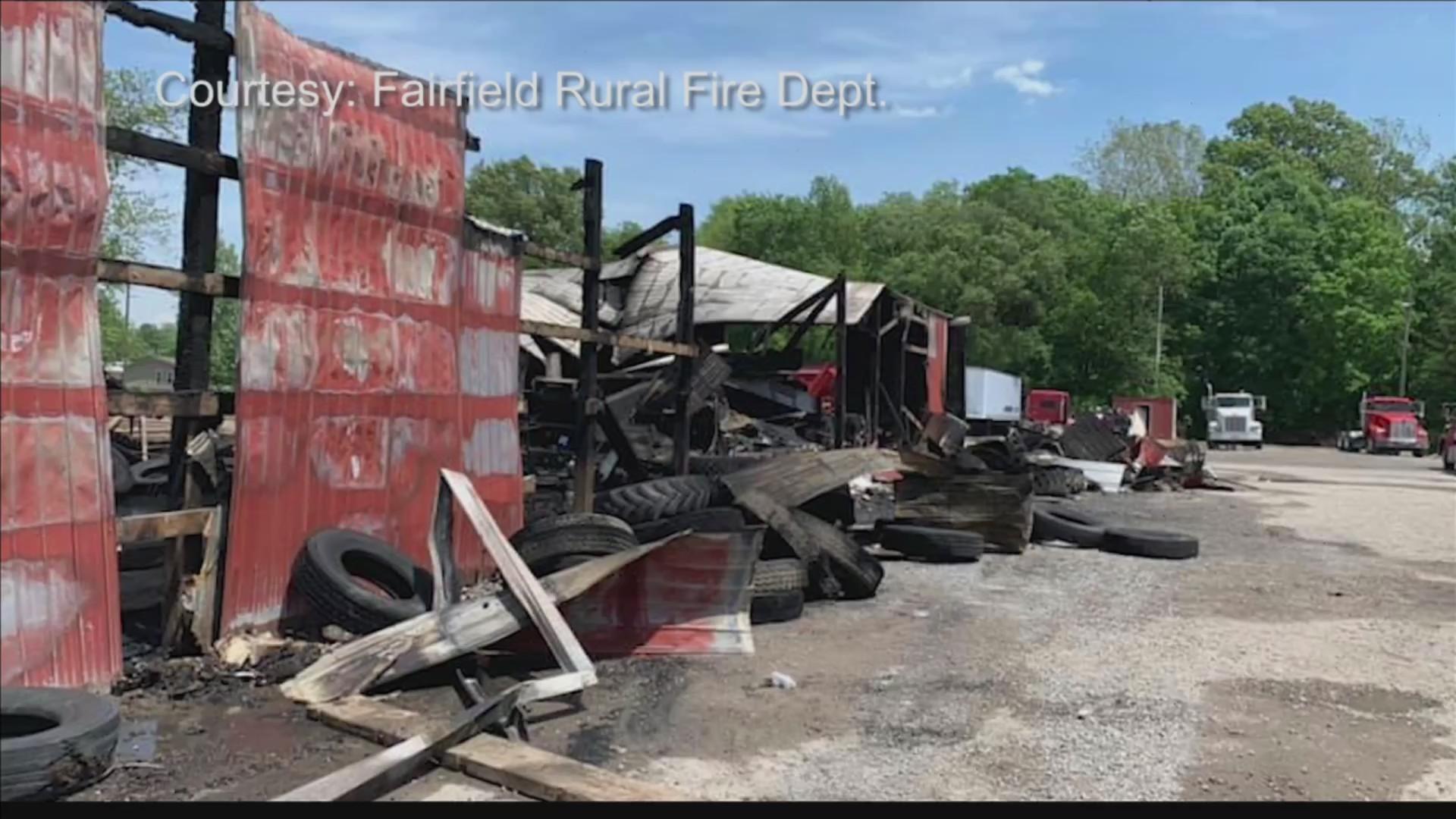 Fairfield_tire_shop_catches_fire_0_20190520015433