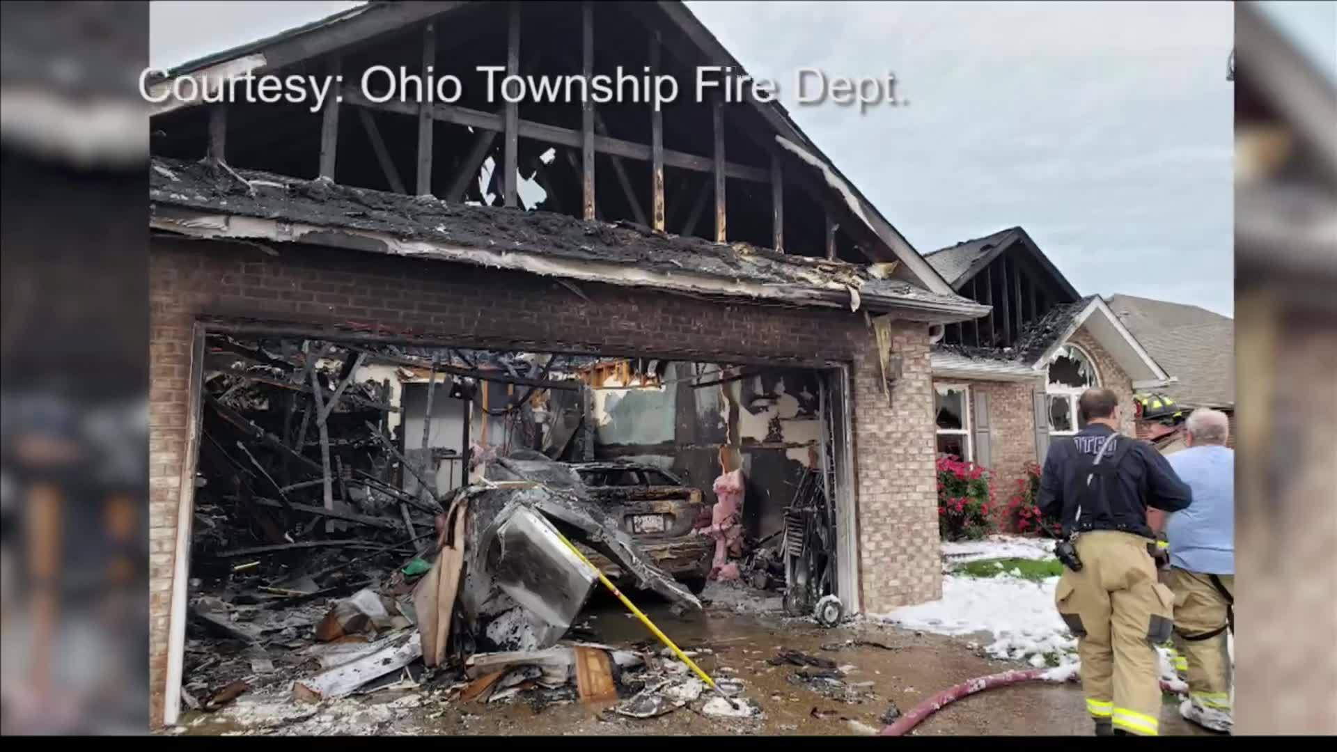 Fire_on_Midway_Drive_in_Warrick_County_1_20190520022033