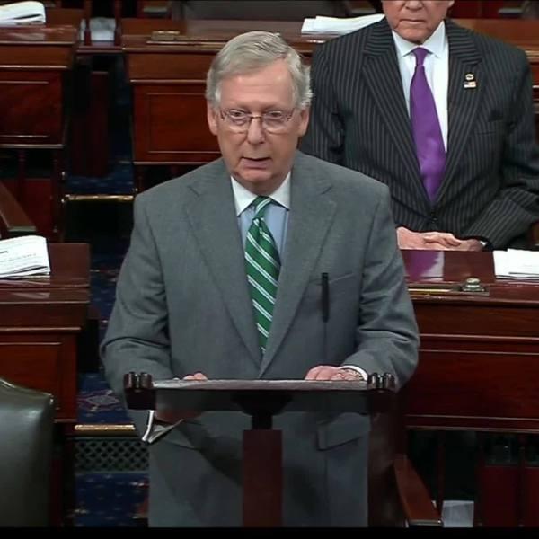 Former_state_lawmaker_will_challenge_Sen_8_20190530213332
