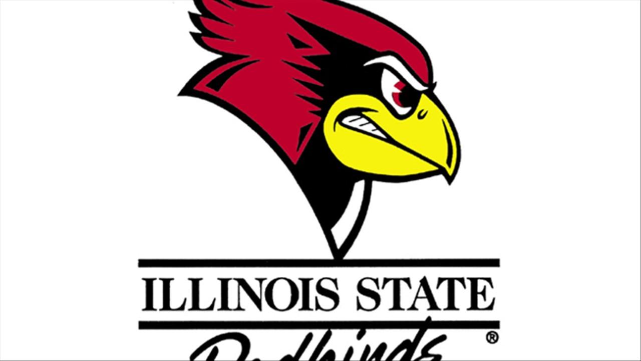 Illinois state university mgn_1557771269404.jpg.jpg