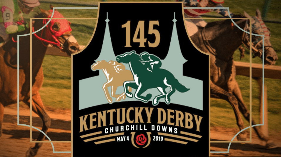 KENTUCKY DERBY_1557115028928.PNG.jpg