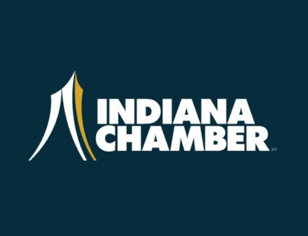 Indiana Chamber of Commerce_-4398683634532069489
