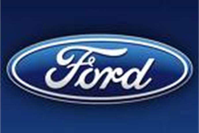 Ford logo_185216320065913379
