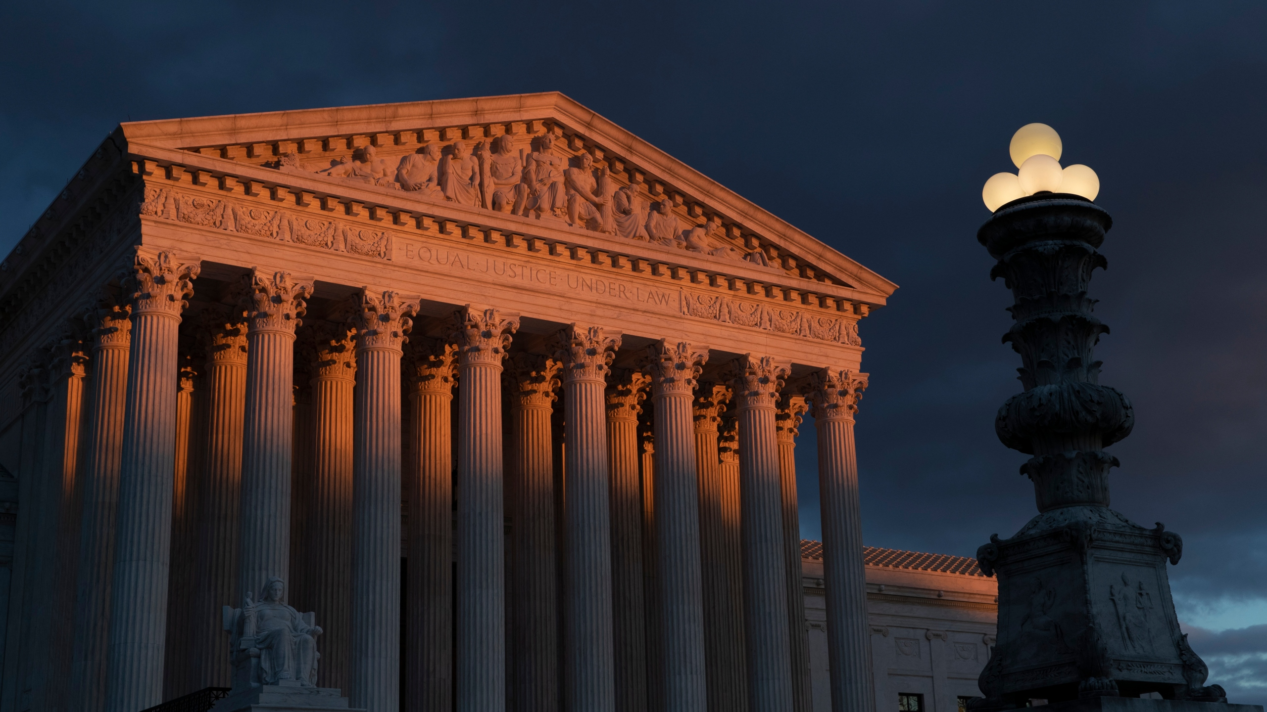 Supreme_Court_Wrongful_Convictions_60672-159532.jpg83917773