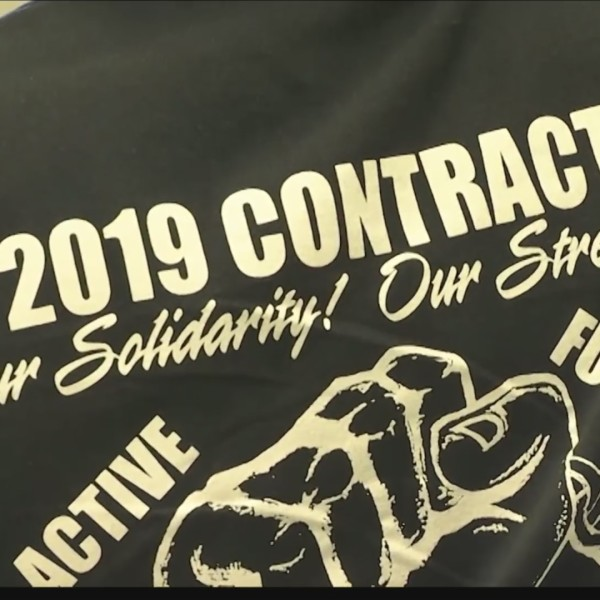 Union_Workers_Rally_for_Alcoa_Contract_0_20190509032624