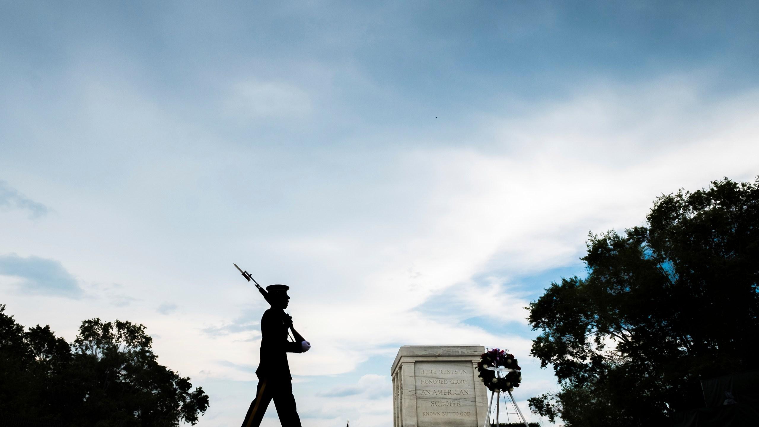 Washington_Memorial_Day_11286-159532.jpg98593365