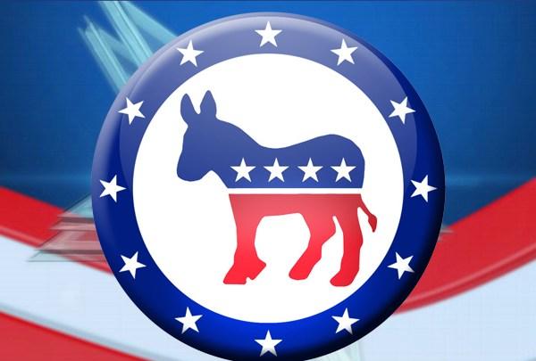 YLEH NEW DEMOCRATIC PARTY DEMOCRATS LOGO_1478646111918.jpg