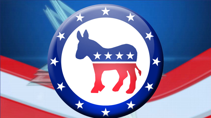 YLEH NEW DEMOCRATIC PARTY DEMOCRATS LOGO_1478646111918.jpg