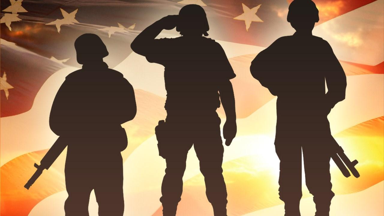 armed forces_1557747434515.jpg.jpg