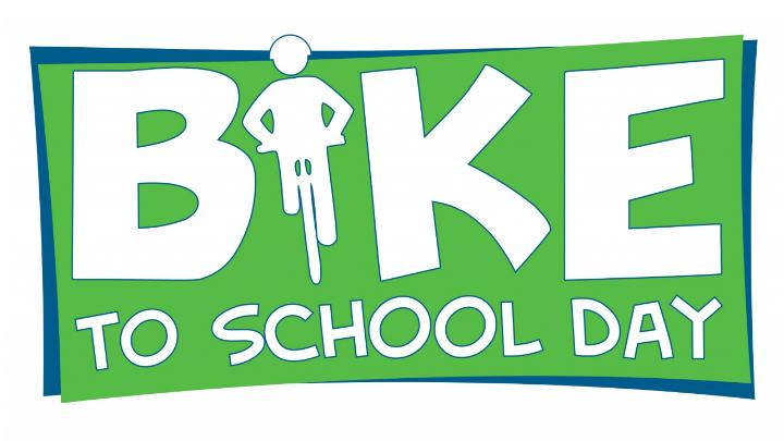 bike to school day FOR WEB_1557301281694.jpg.jpg
