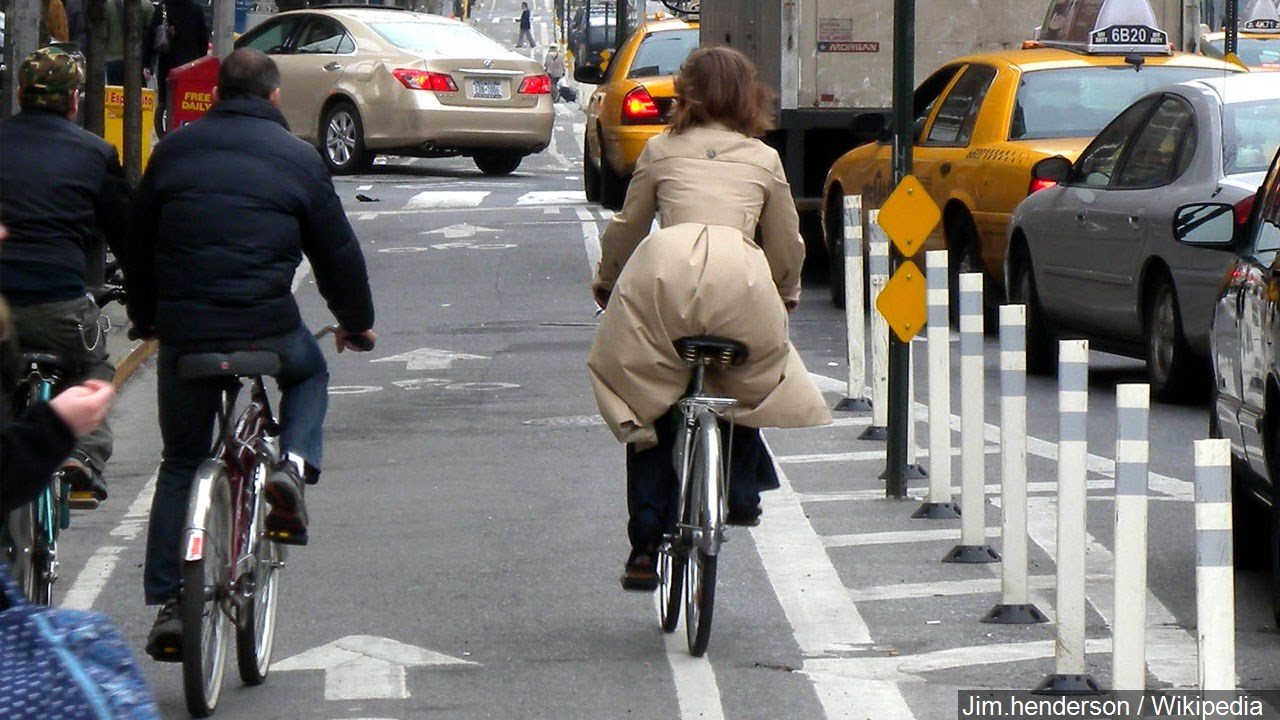 bike to work _1558085468888.jpg.jpg