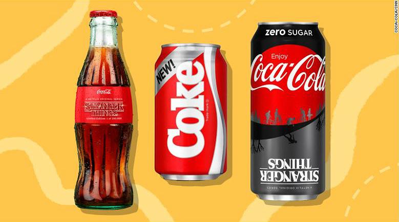 cnn new coke_1558519719665.JPG.jpg