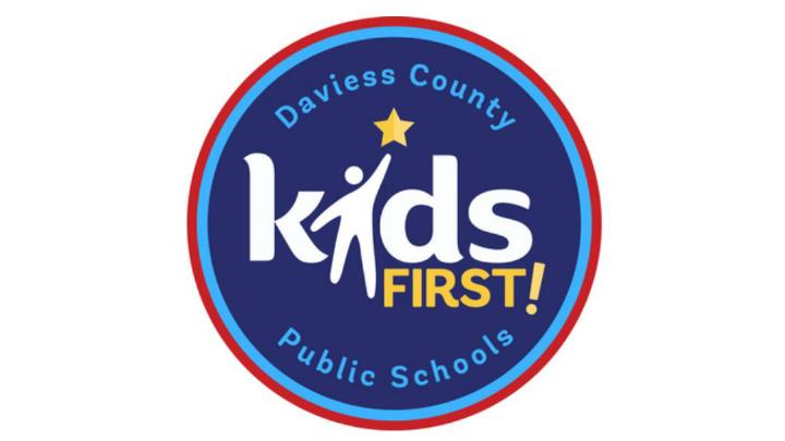 daviess co public schools FOR WEB_1558086738163.jpg.jpg
