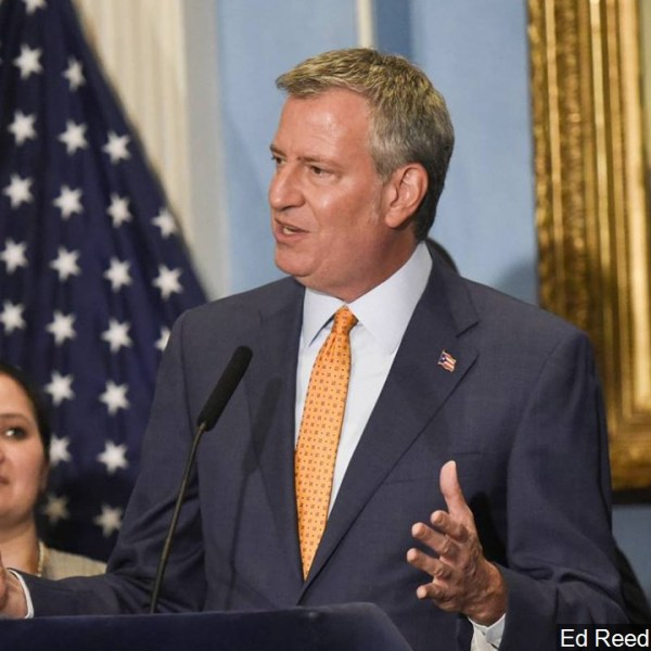 de Blasio FOR WEB_1558004694217.jpg.jpg