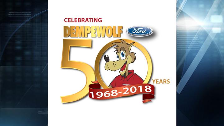 dempewolf ford web_1558381724794.jpg.jpg