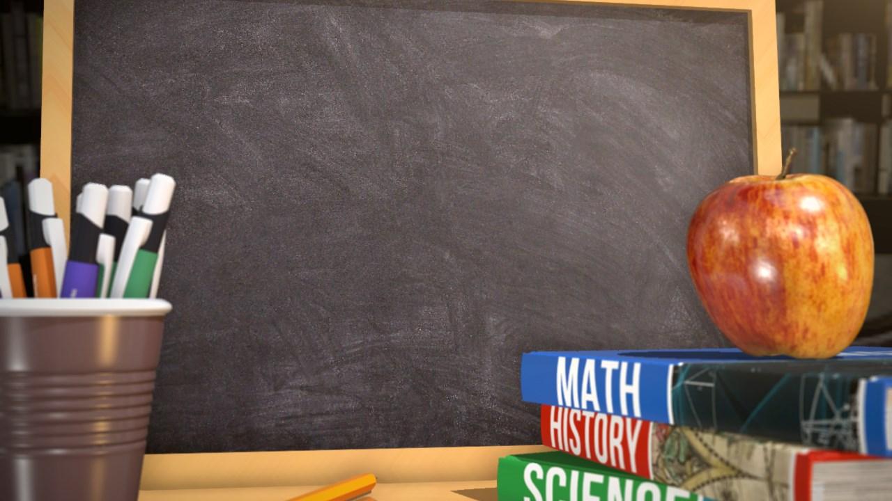 education generic mgn_1557841266140.jpg.jpg