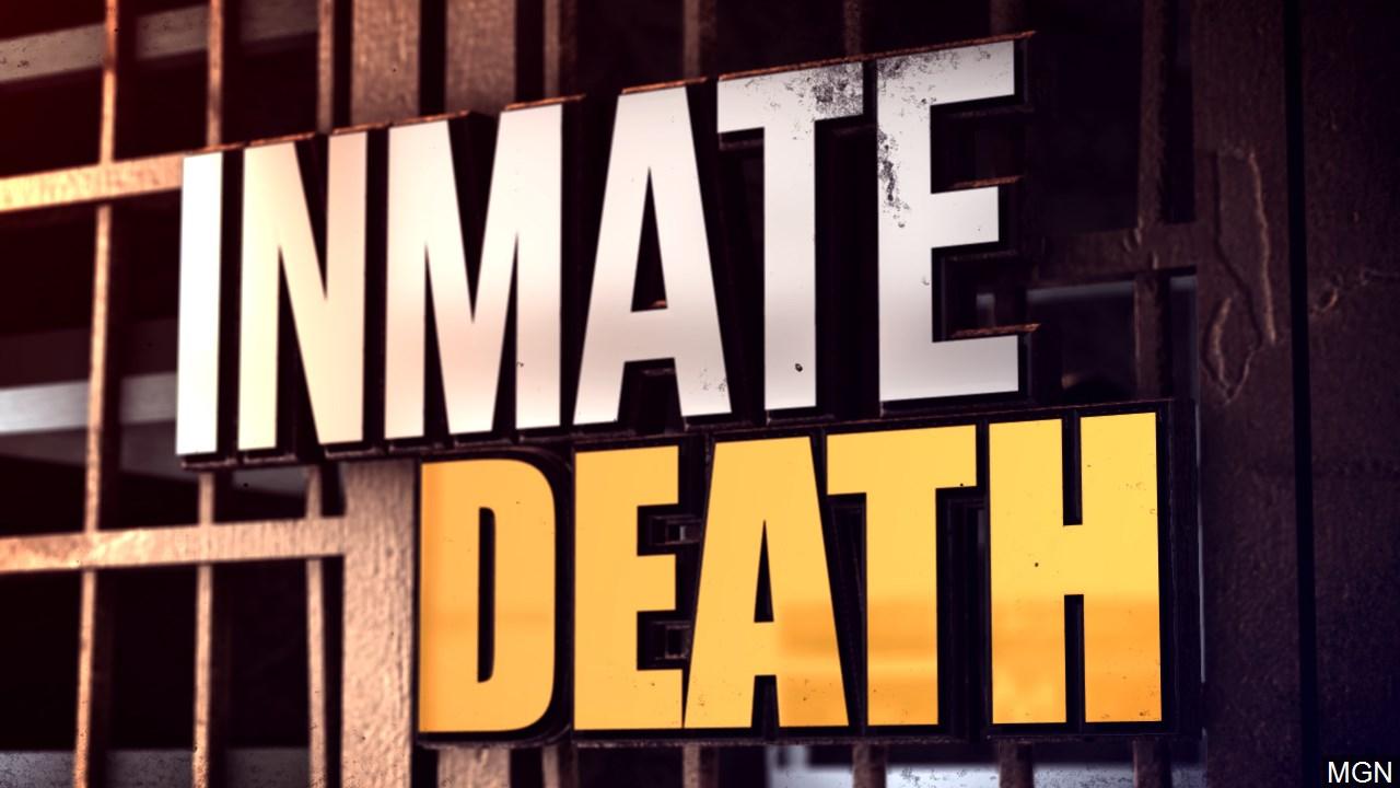 inmate death_1557744679213.jpg.jpg