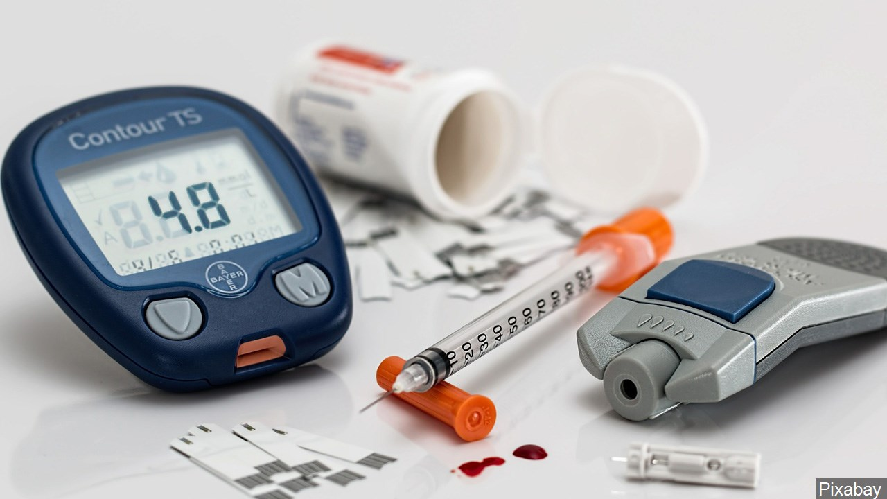insulin_1557790344659.jpg