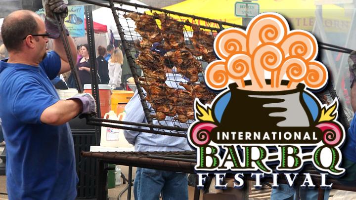 international bbq fest FOR WEB_1557398579086.jpg.jpg
