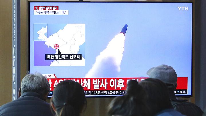 missile FOR WEB_1557400307411.jpg.jpg