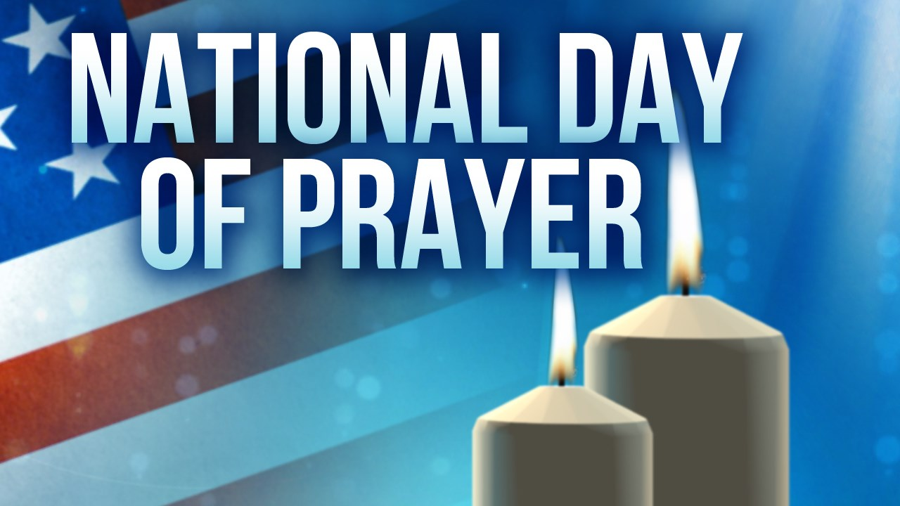 national day of prayer3_1556796790231.jpg.jpg