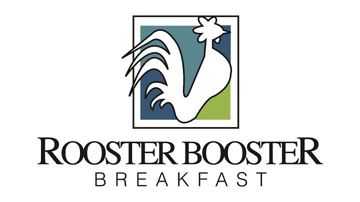 rooster booster FOR WEB_1556792777228.jpg.jpg