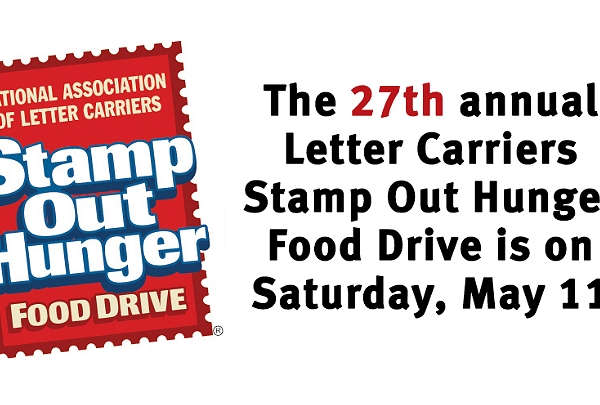 stamp out hunger FOR WEB_1557396068430.jpg.jpg