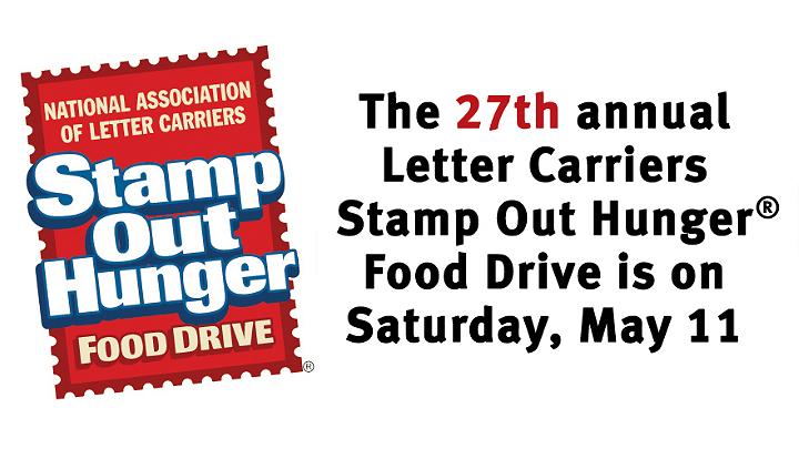 stamp out hunger FOR WEB_1557396068430.jpg.jpg