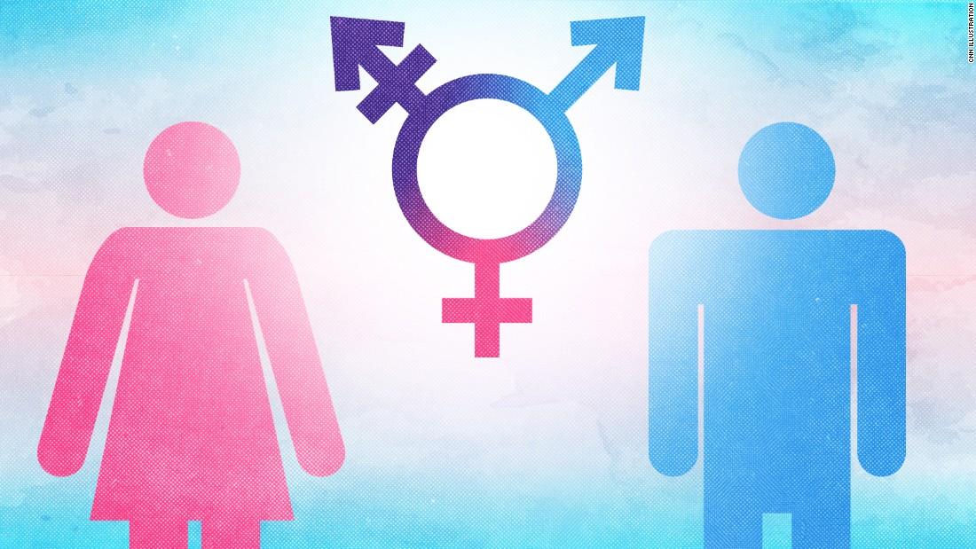 transgender2_1556735322224.jpg