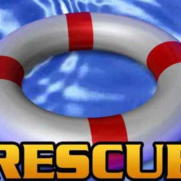water rescue mgn_1530633258135.jpg.jpg