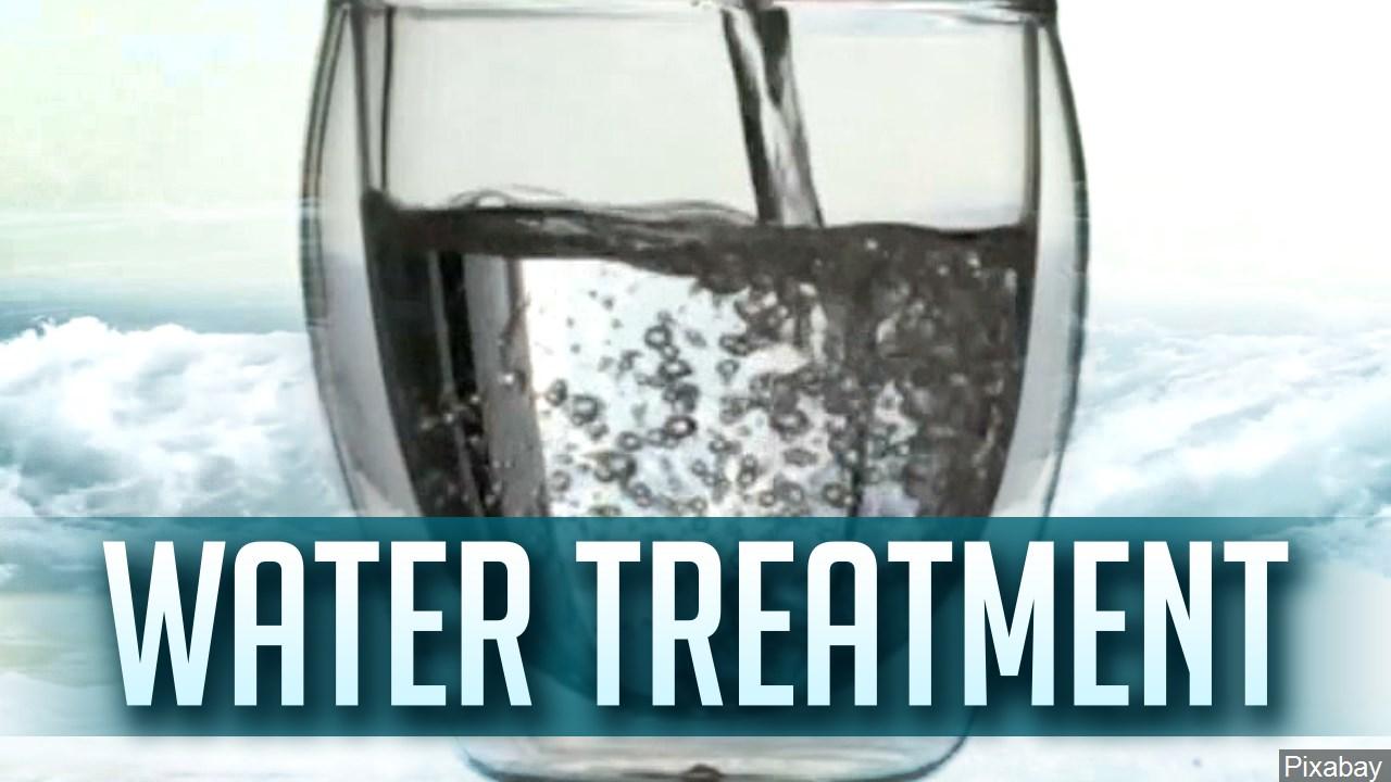 water treatment_1557219234072.jpg.jpg