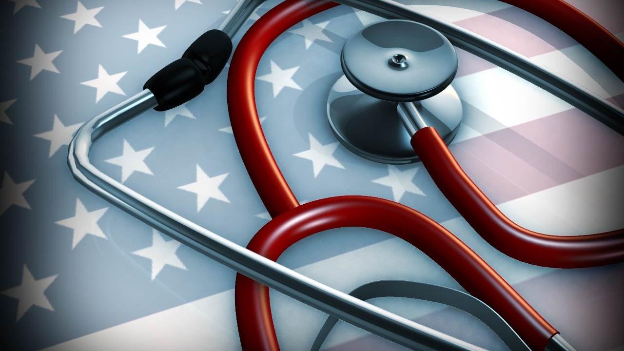 us health care generic medicare medicaid