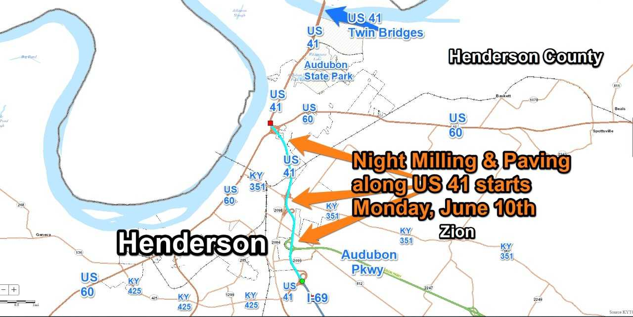 2MON HENDERSON PAVING_1559781153928.jfif.jpg