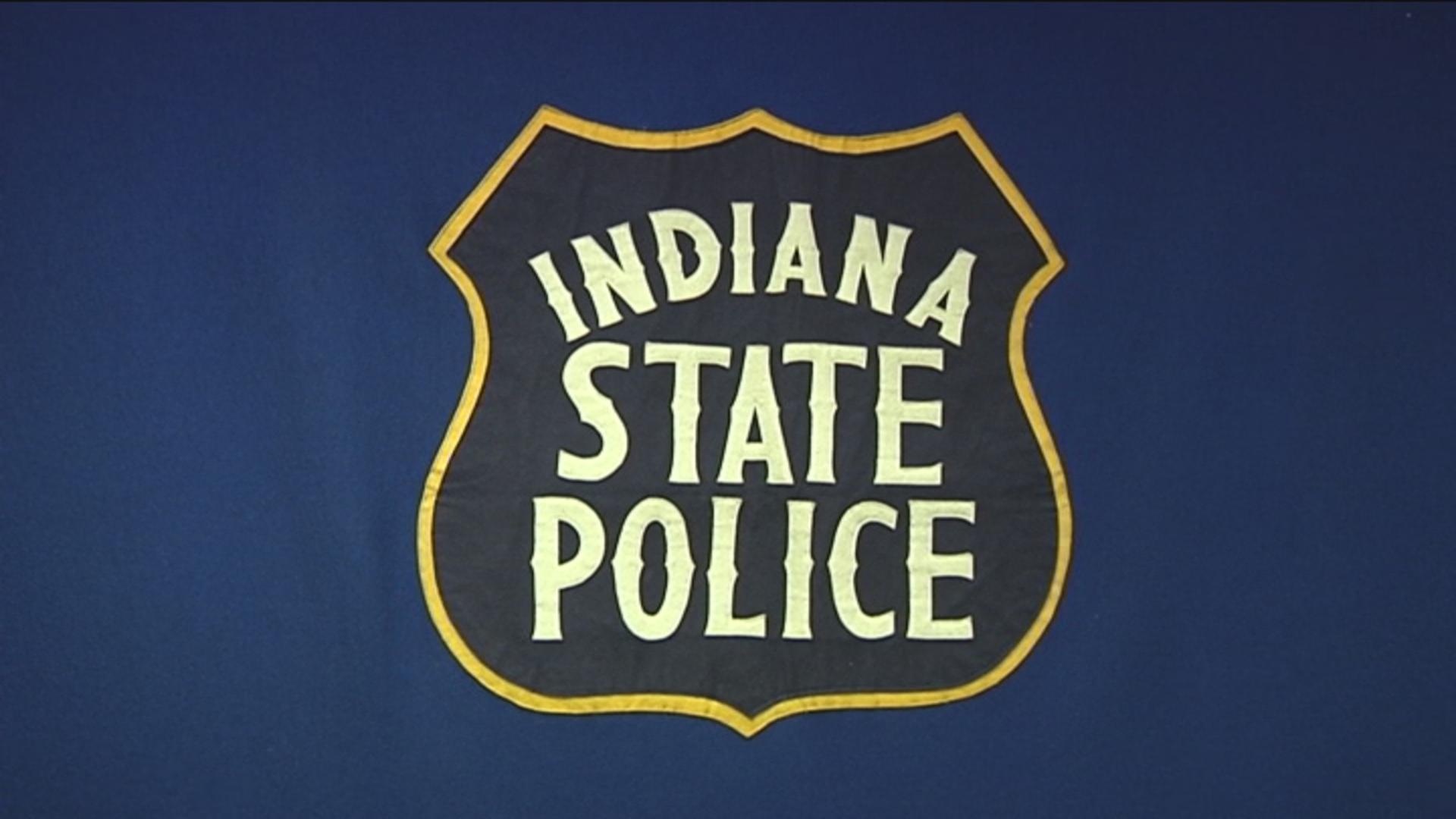 Indiana State Police logo.jpg