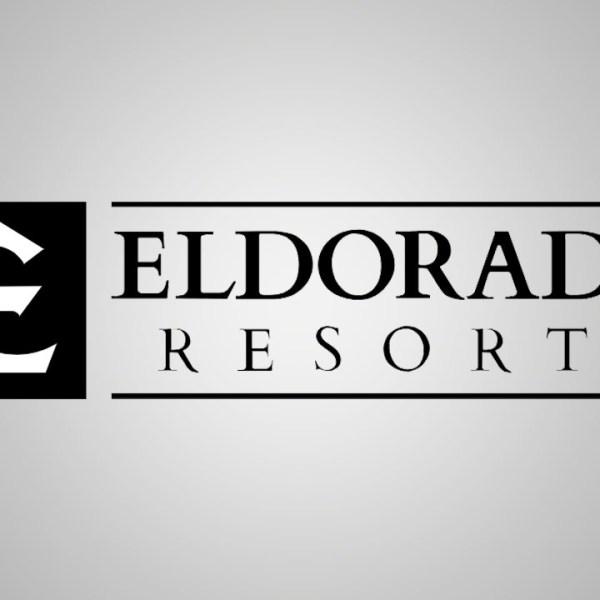 Eldorado Resorts MGN