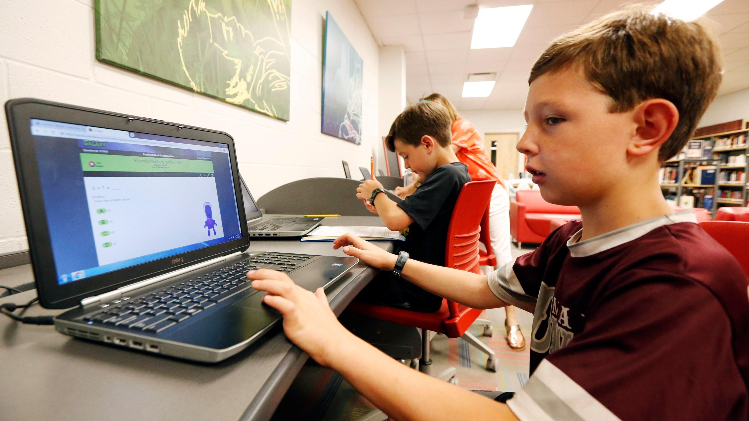 Digital Divide Homework Gap_1560213182092