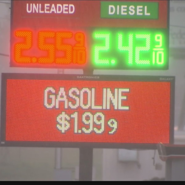 BUSLER_S_DROPS_GAS_PRICES_0_20190623032441