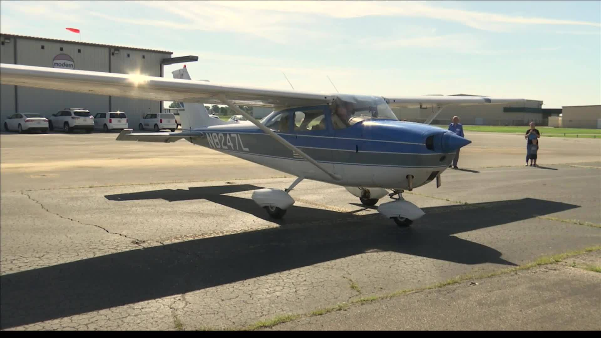 Daviess_Co__man_gets_wish_granted_to_fly_8_20190614231457