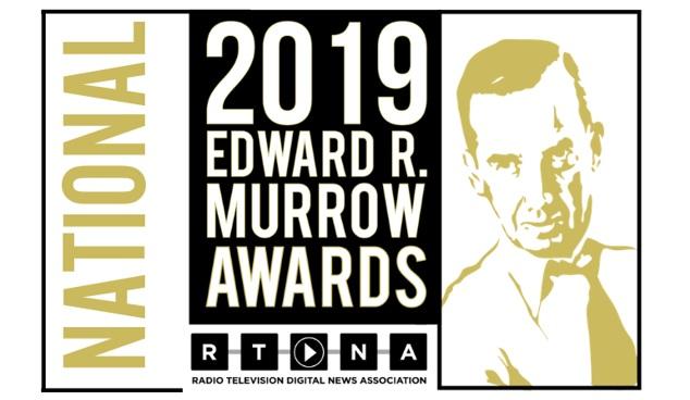 EDWARD MURROW AWARD 2019_1560895425772.jpg.jpg