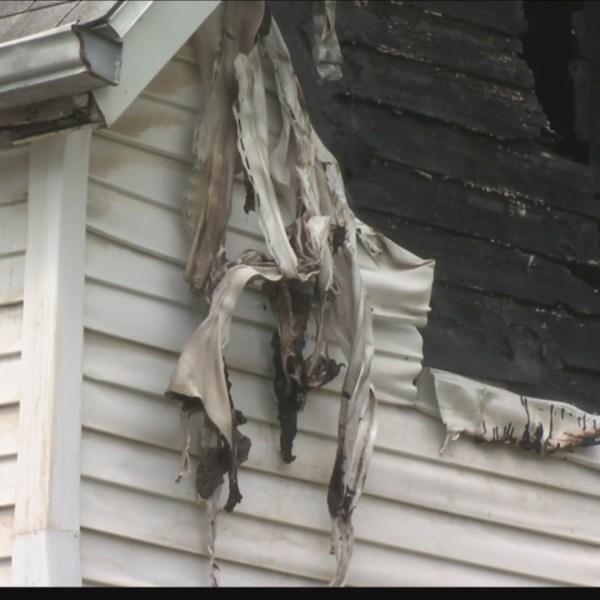 Evansville_apartment_fire_0_20190616012731