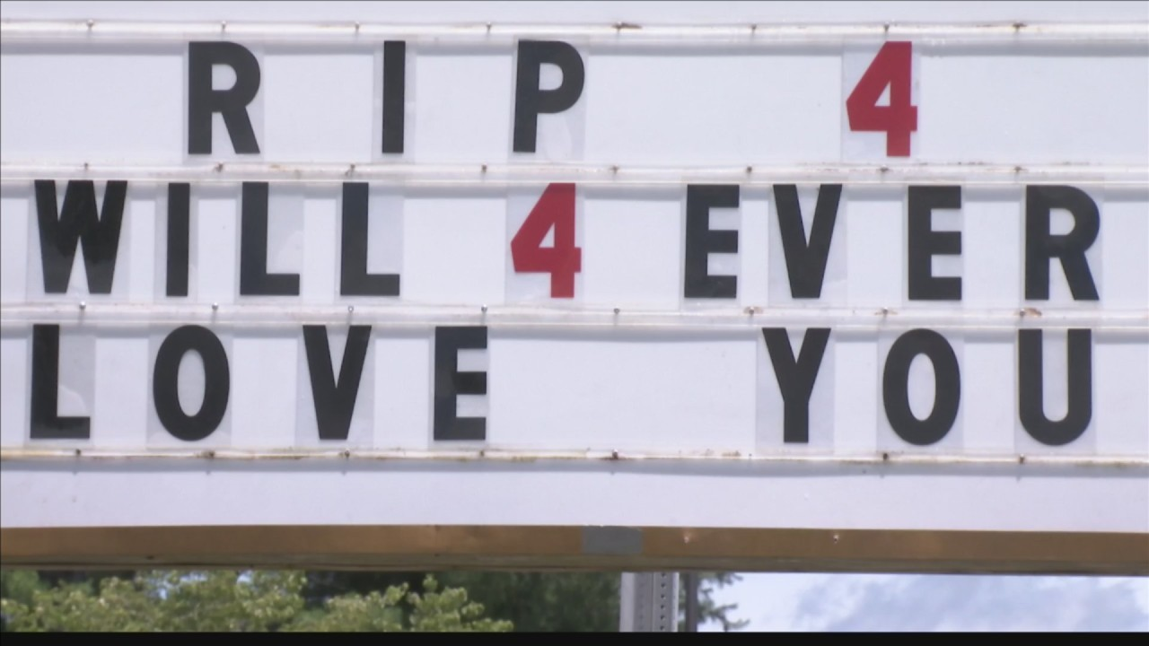 Fiesta Acapulco Employees Remembered After Fatal Accident