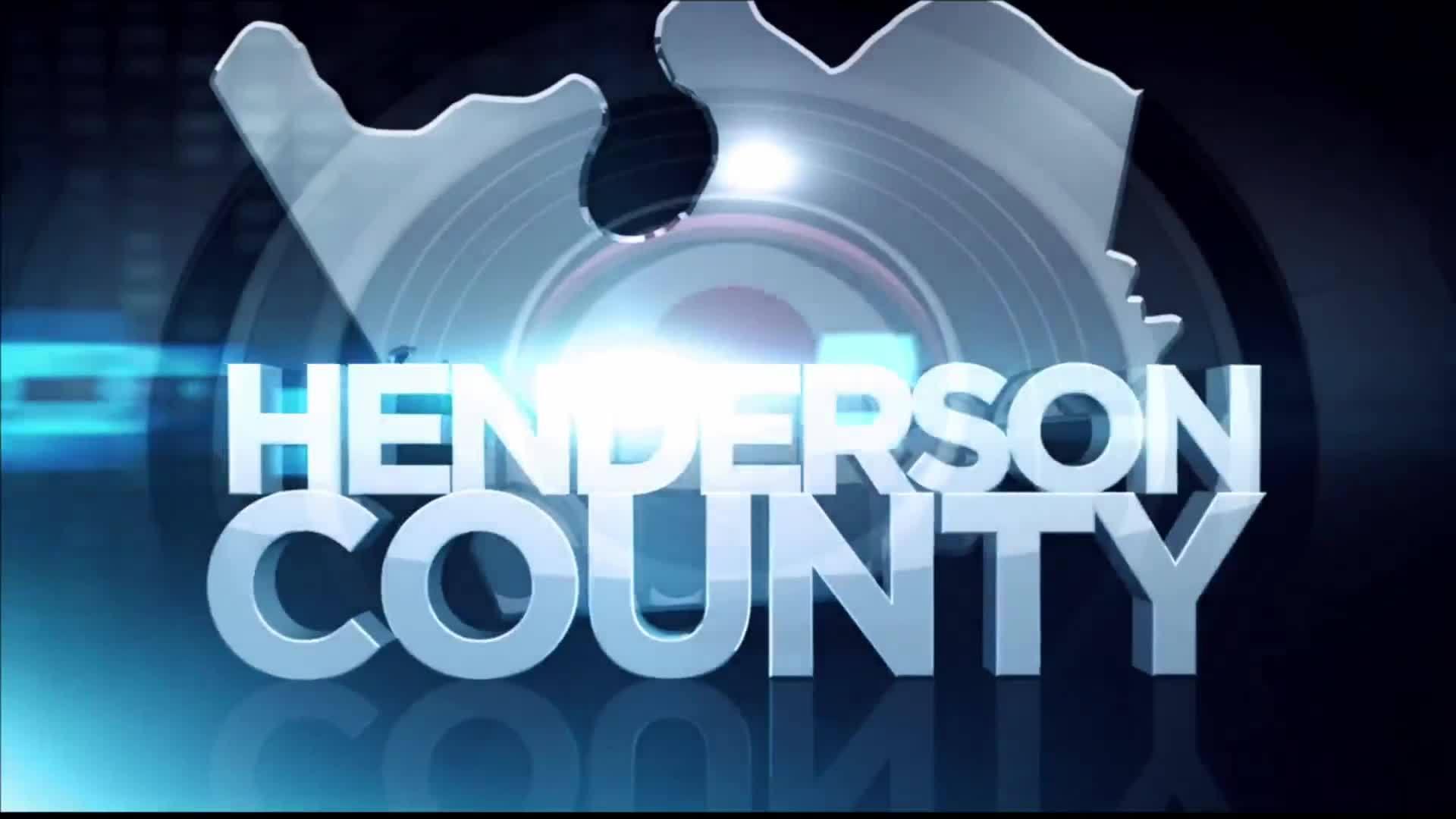 Henderson_County_seniors_take__graduatio_1_20190516222855