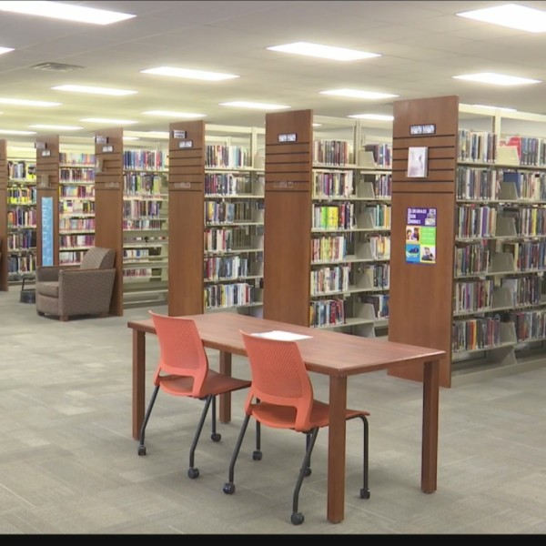 Hopkins_Co__library_makes_changes_after__0_20190620222711