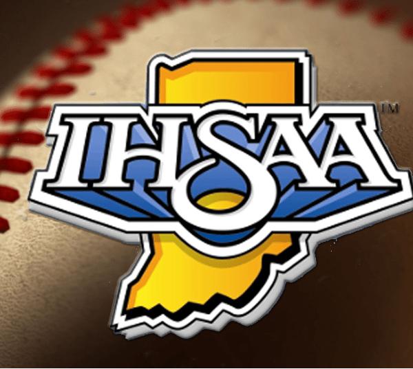 IHSAA Baseball logo_1560040789093.PNG.jpg
