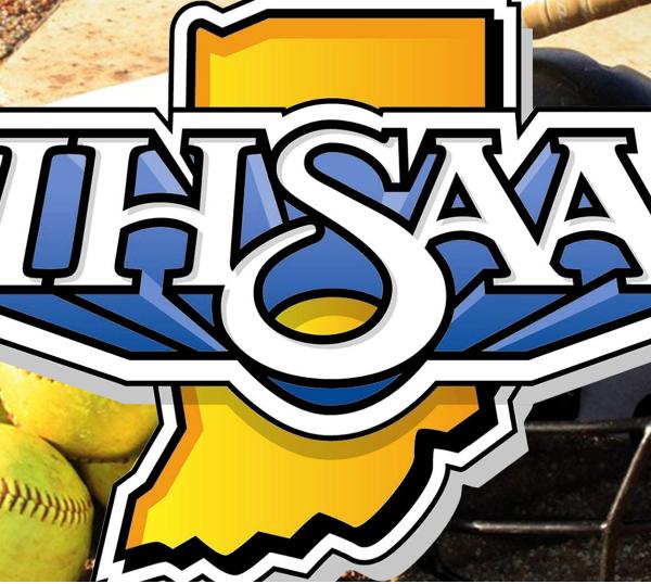 IHSAA Softball Logo_1560026192583.PNG.jpg