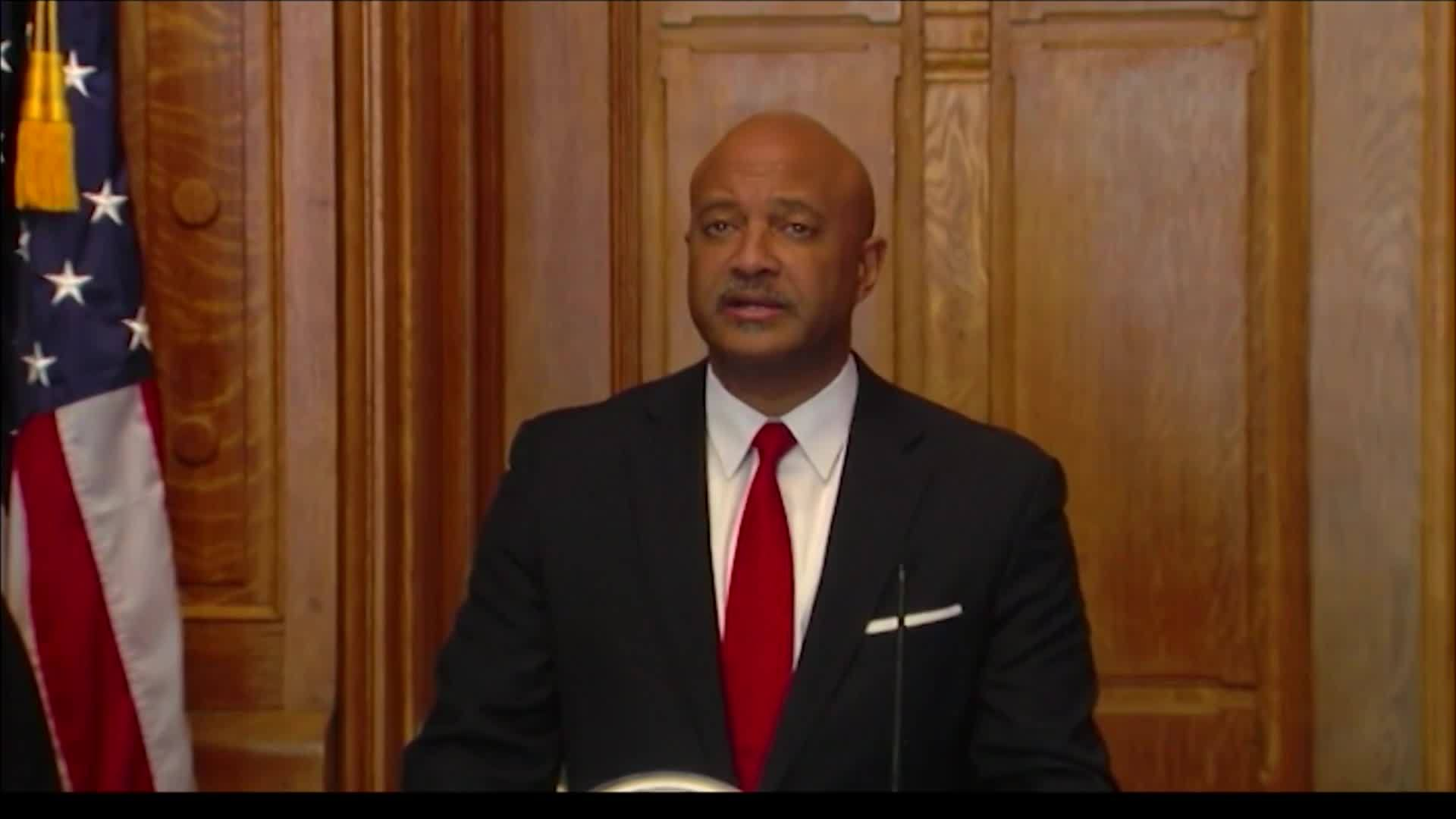 Indiana_Attorney_General_Curtis_Hill_to__8_20190506214036