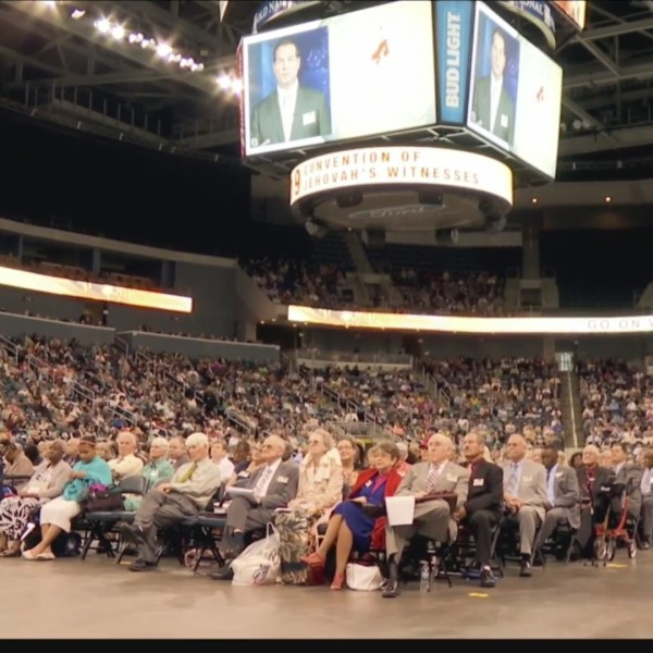 Jehovah_s_Witnesses_in_Evansville_0_20190623032938