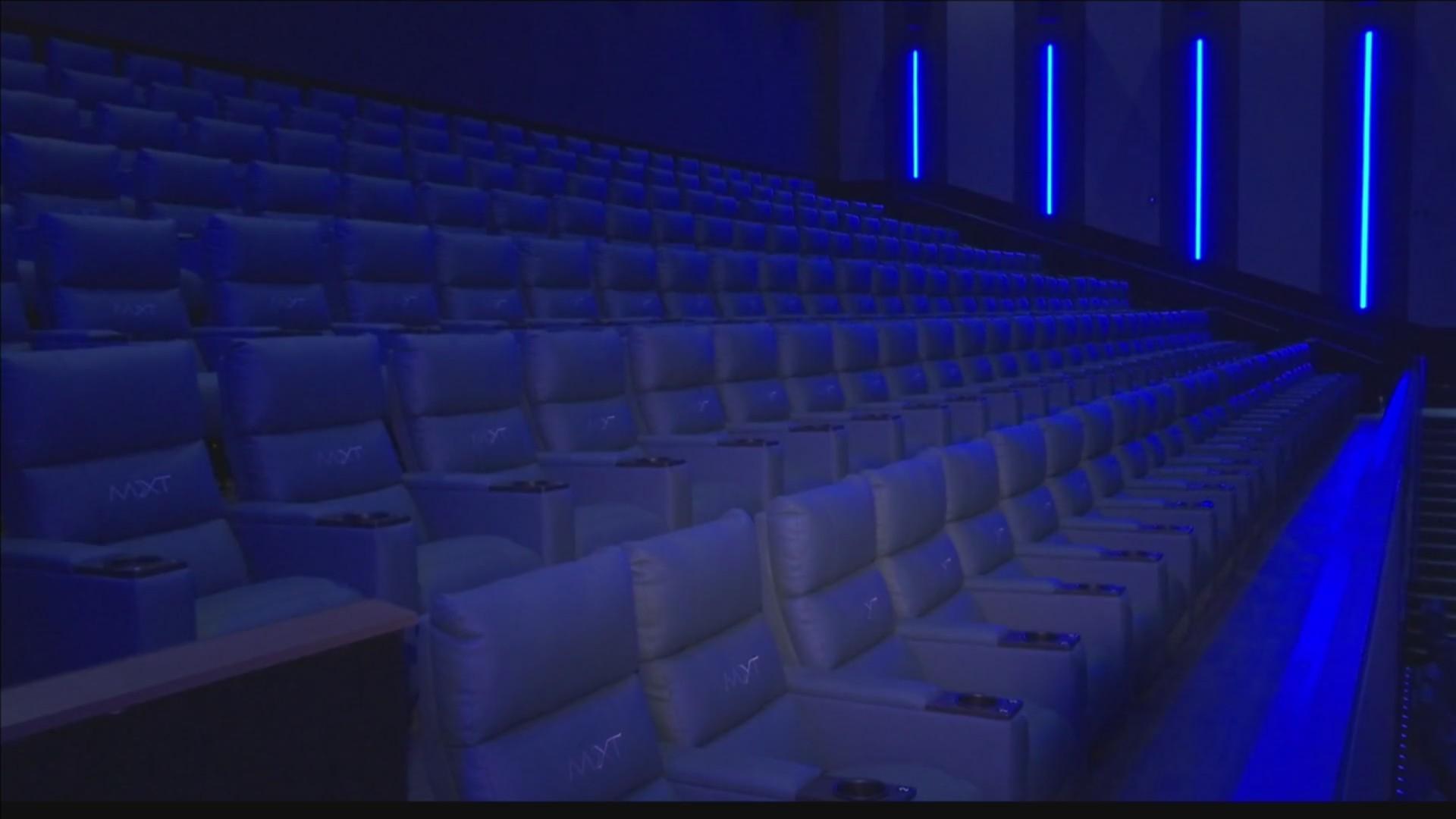 Malco_Theatre_opens_in_Owensboro_0_20190620222508