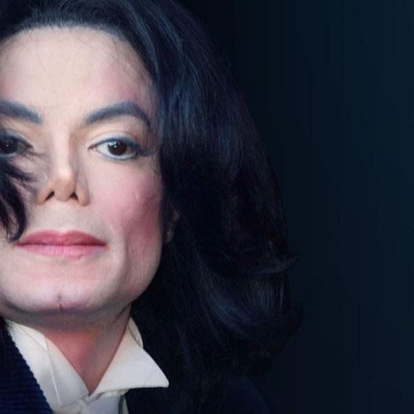 Michael Jackson generic mgn_1560965984952.jpg.jpg